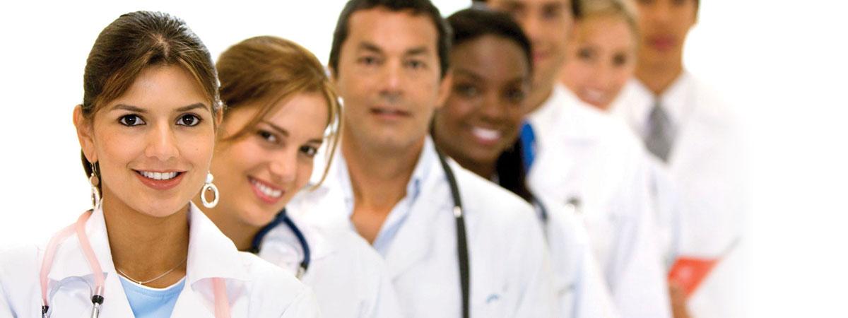careers_nurses