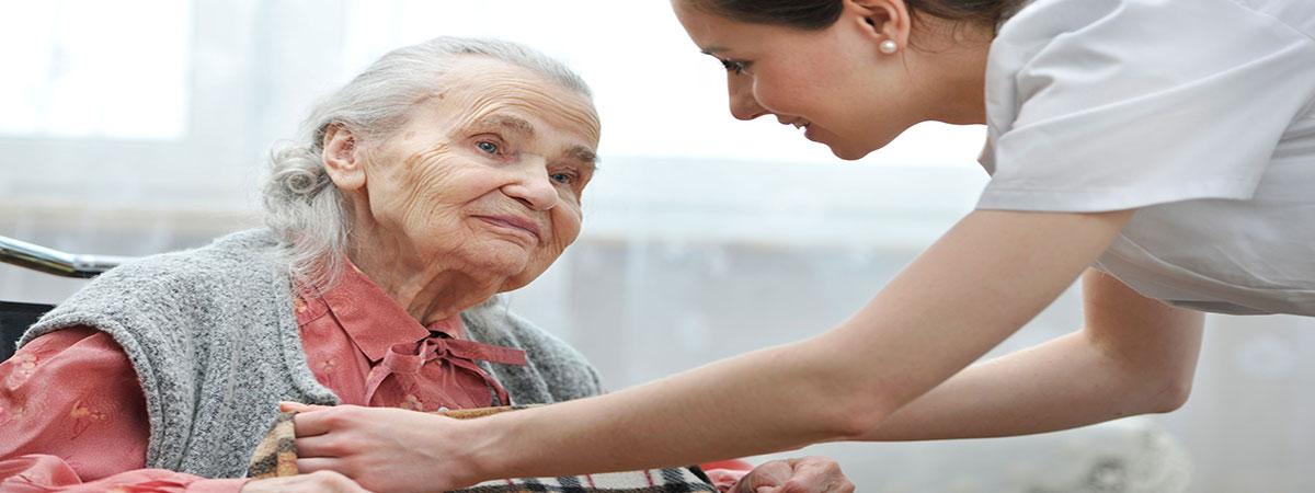 home-health-agencies_web
